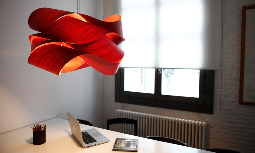 lzf-link-wood-lamp-home-modern1