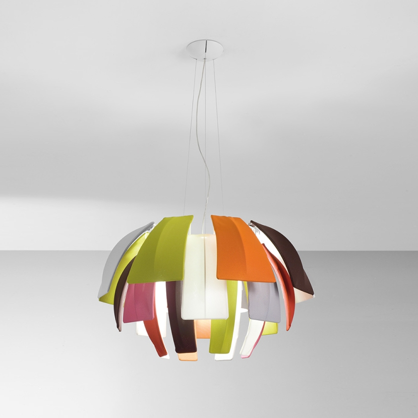plumage-180-suspension-light-9