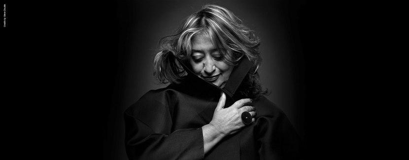 Zaha-Hadid-bio.jpg