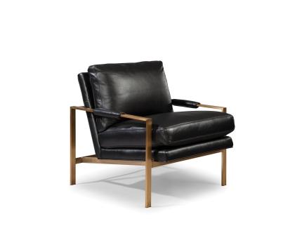 951-103-b-chair