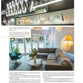 article-page-3-jpeg