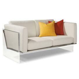 get-smart-sofa