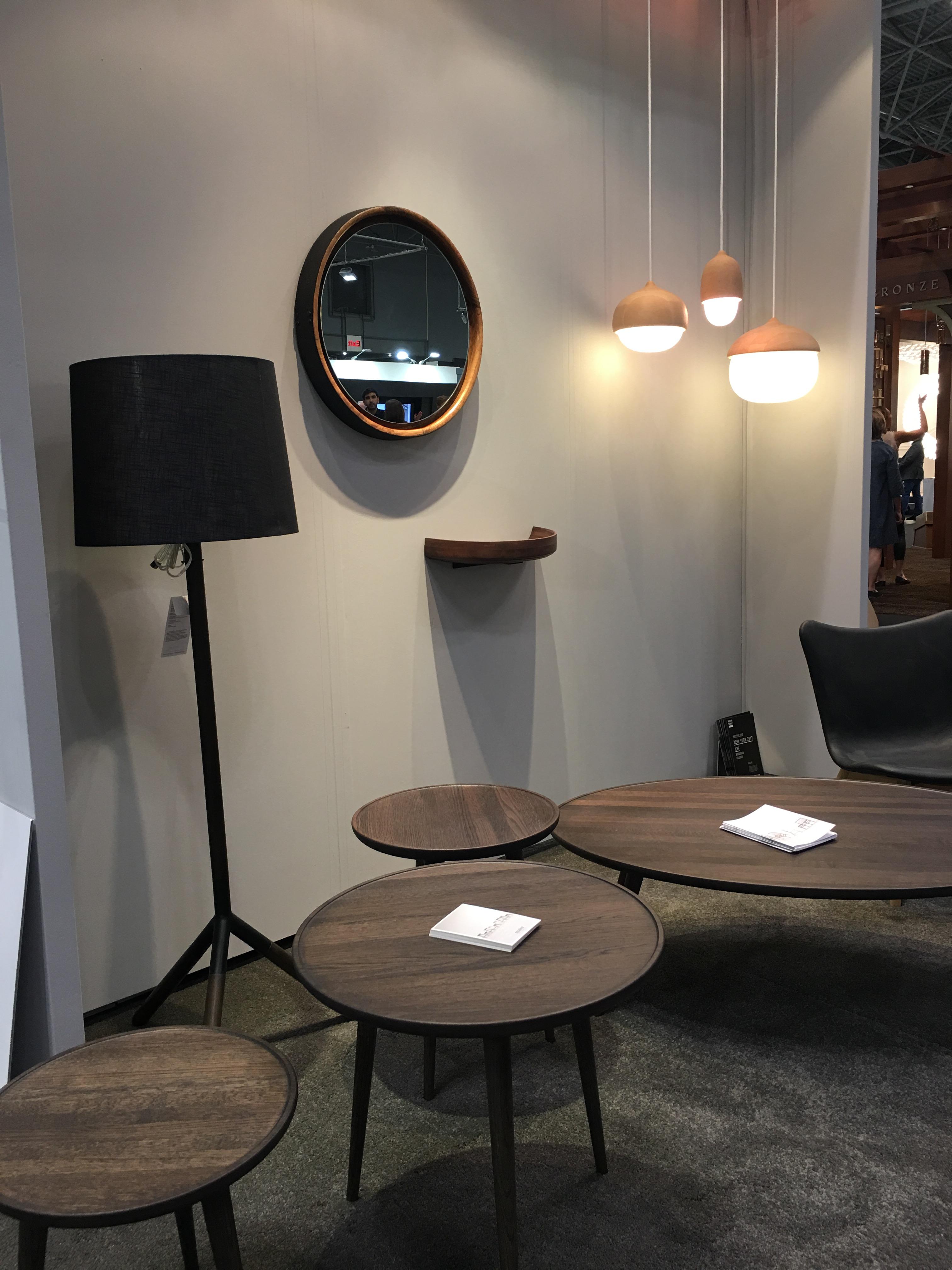 architecture lovable lamp design lighting on lamps light desk designer for verilux firanzshome ideas decorating modern